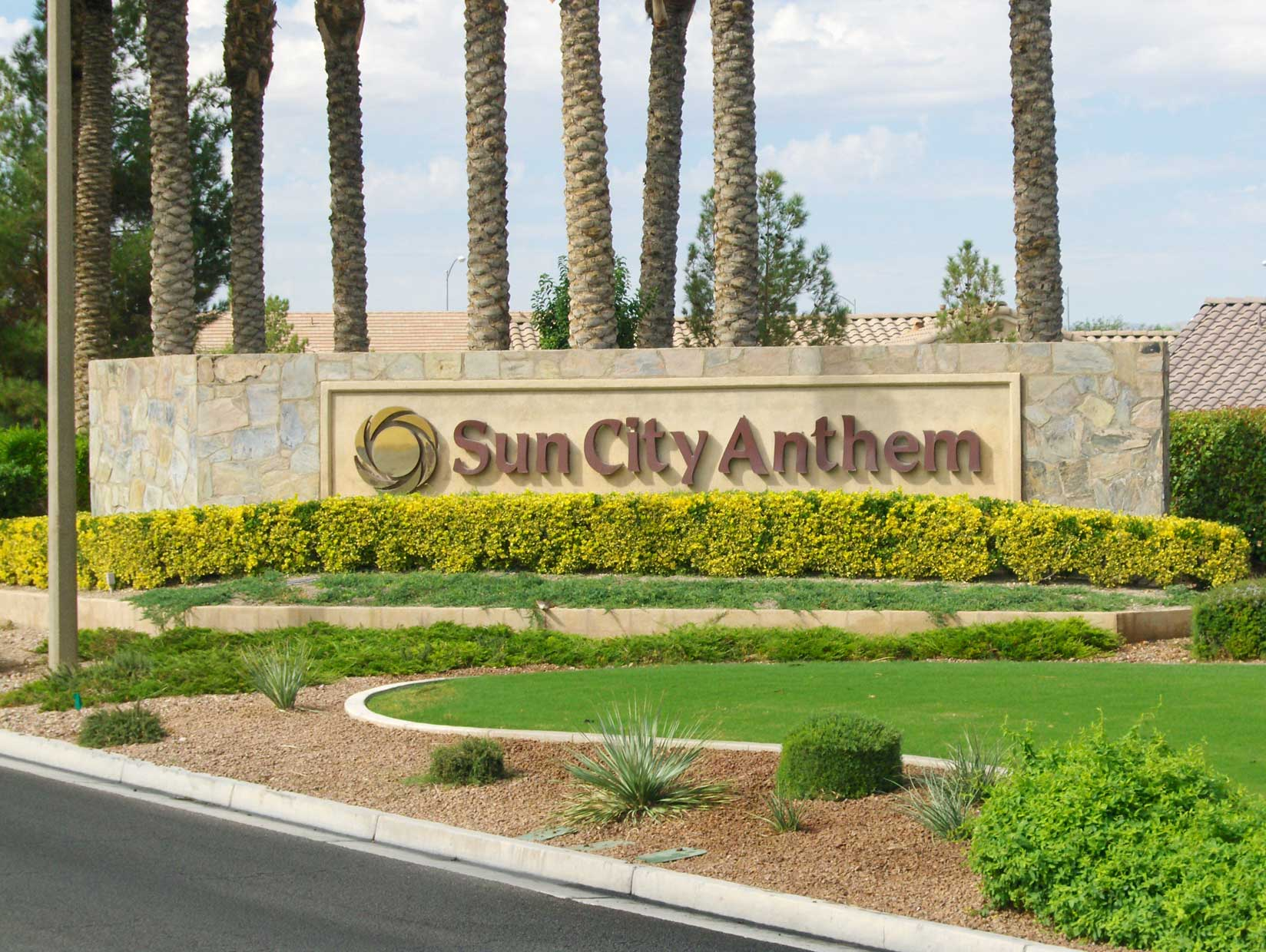 Suncityanthem