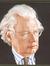 Hugh S. Thomas