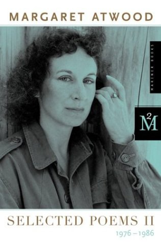 Theme in margaret atwood bread