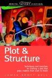 Write Great Fiction: Plot & Structure