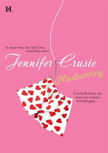manhunting dating