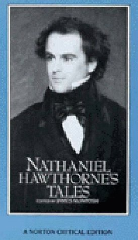 An examination of the short story my kinsman major molineux by nathaniel hawthorne