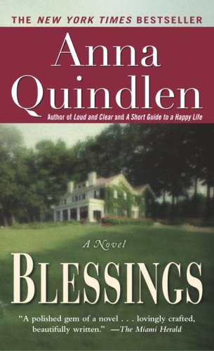 a review of anna quindlen s blessings jess witkins happiness  a review of anna quindlen s blessings jess witkins happiness project
