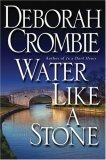 Water Like a Stone (Kincaid/James, #11)