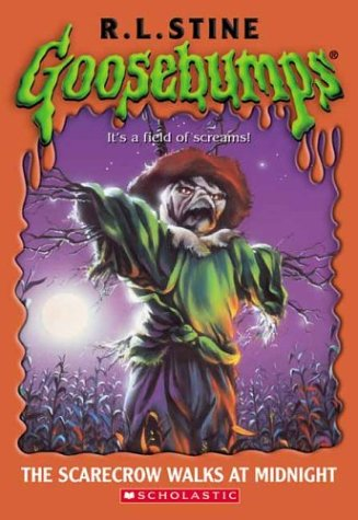 Goosebumps It Came From Beneath The Kitchen Sink Cast