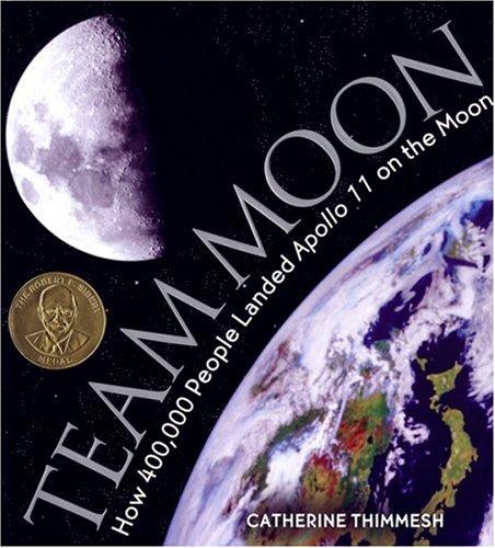best books on the apollo space program - photo #17