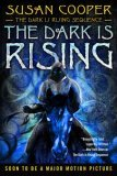 The Dark is Rising (The Dark is Rising, #2)