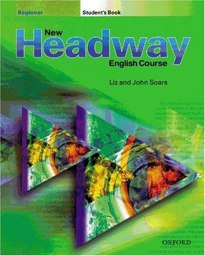 كتاب الانجليزي للسنه التحضيريه المستوى الاول