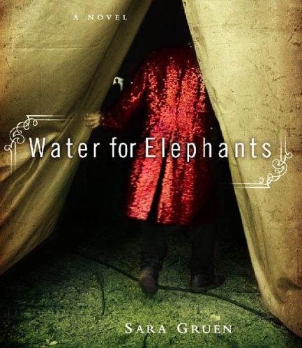 water for elephants essay water for elephants essay