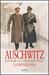 "Auschwitz (Los nazis y ""la solución final"") by Laurence Rees"