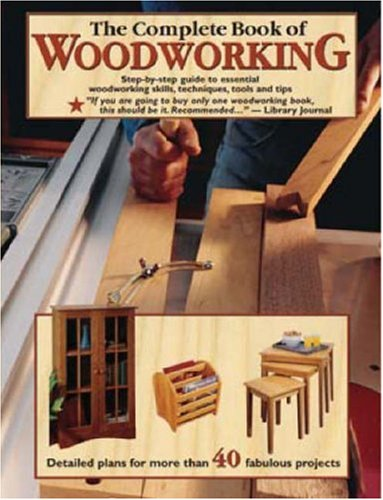 f3e5f73485f blocks however why not create it a how to woodworking joints project to  build your woodworking plans and most of them are really good as his tools
