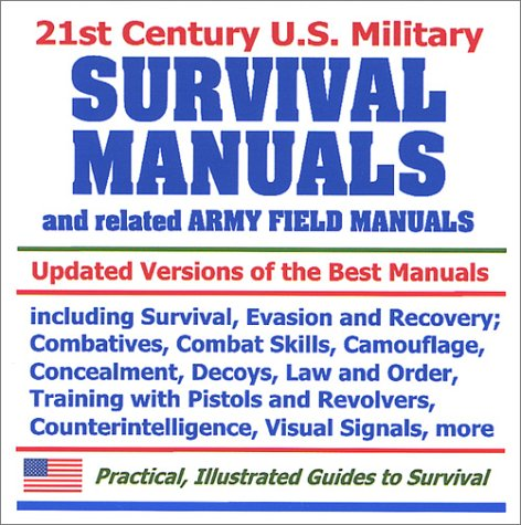 military training military training manuals free download