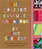 The Crafter Culture Handbook