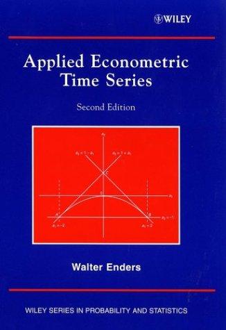 Timothy taylor principles of economics 4th edition pdf