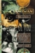 A Game of You (The Sandman, #5) by Neil Gaiman