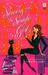 Sorcery and the Single Girl (Jane Madison, #2) by Mindy Klasky