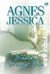 Bidadari Bersayap Biru by Agnes Jessica