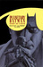 Planetary/Batman Night on Earth by Warren Ellis