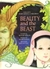 Beauty and the Beast by Jeanne-Marie Le Prince de Beaumont