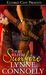 Sunfire (Pure Wildfire, #1) by Lynne Connolly