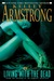 Living with the Dead (Women of the Otherworld, #9) by Kelley Armstrong