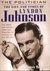 Life & Times of Lyndon Johnson by Ronnie Dugger
