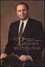 Pathways To Perfection Discourses Of Thomas S. Monson by Thomas S. Monson