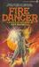 Fire Dancer by Ann Maxwell
