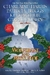 Wolfsbane and Mistletoe (Sookie Stackhouse, #8.2; Kitty Norville, Book 2.2) by Charlaine Harris