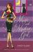 Magic and the Modern Girl (Jane Madison, #3) by Mindy Klasky