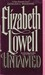 Untamed by Elizabeth Lowell