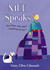 Mee Speaks But Does She Have Anything to Say? by Mary Ellen Edmunds