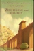The Horse and His Boy (Chronicles of Narnia, #3) by C.S. Lewis