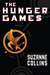 The Hunger Games (Hunger Games, #1) by Suzanne Collins