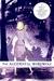 The Accidental Werewolf (Accidental Friends, Book 1) by Dakota Cassidy
