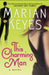 This Charming Man A Novel by Marian Keyes