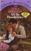 All The Possibilities (MacGregors #6) (Silhouette Special Edition #247) by Nora Roberts