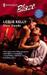 Slow Hands (Harlequin Blaze #402) by Leslie Kelly