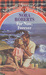 For Now, Forever (MacGregors #3) (Silhouette Special Edition #361) by Nora Roberts