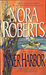 Inner Harbor (Chesapeake Bay Saga #3) by Nora Roberts