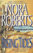 Rising Tides (Chesapeake Bay Saga #2) by Nora Roberts