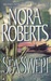 Sea Swept (Chesapeake Bay Saga #1) by Nora Roberts