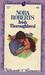 Irish Thoroughbred (Irish Hearts, #1) by Nora Roberts