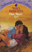 One Man's Art (MacGregors #7) (Silhouette Special Edition #259) by Nora Roberts
