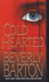 Cold Hearted (Griffin Powell, #9) by Beverly Barton