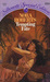 Tempting Fate (MacGregors #5) (Silhouette Special Edition #235) by Nora Roberts
