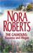 The Calhouns Suzanna & Megan (Calhouns #4 & 5) by Nora Roberts