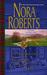The MacGregors Daniel & Ian (MacGregors #2 & 3) by Nora Roberts