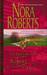 The MacGregors Robert & Cybil (MacGregors #9 & 11) by Nora Roberts