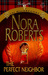 The Perfect Neighbor (MacGregors #11) (Silhouette Special Edition #1232) by Nora Roberts